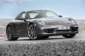 which porsche 911 should i buy how should i buy an audio system benchmark media systems inc