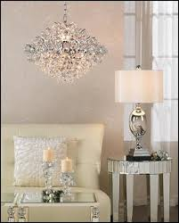 hollywood glam living room glamorous bedroom furniture fresh decorating theme bedrooms maries