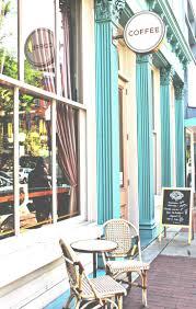 Home Decor Savannah Ga Best 25 Savannah Ga Restaurants Ideas On Pinterest Savannah