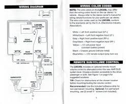 fresh scosche line out converter wiring diagram 50 with additional