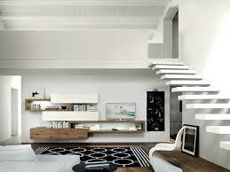 Wohnzimmerschrank Fernseher Versteckt Wohnzimmer Wohnzimmermobel Set In Eiche Sonoma Tv Wand Teilig