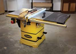 table saw buying guide top 5 best table saw under 1000 reviews and buying guide tool helps