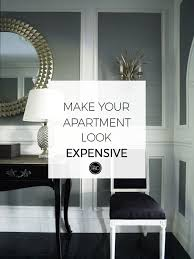 Best  Bank Interior Design Ideas On Pinterest Luxury Living - Apartment interior design