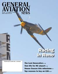 oct 11 2013 by general aviation news issuu