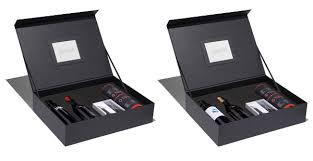 best wine gifts best wine gifts wine gifts for serious wine