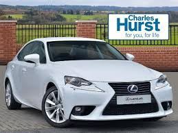 lexus is executive edition lexus is 300h executive edition white 2015 07 03 in county