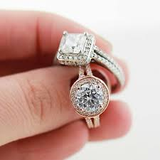 wedding rings in kenya 57 best halo engagement rings images on halo