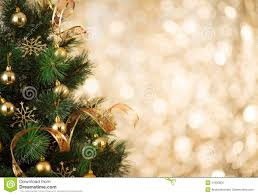 free christmas tree backgrounds christmas lights decoration