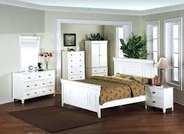 Bedroom Furniture Items White Bedroom Furniture Ideas Zdrasti Club