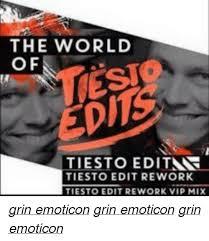 Edit Memes - the world of tiesto editnr tiesto edit rework tiesto edit rework