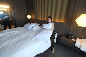 g hotel 2017 perfect bed u0026 perfect pint challenge mable maeve