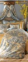 French Country Pinterest by French Toile Bedroom Dreambedrooms Frenchcountry French