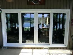 Folding Glass Patio Doors Prices by Patio Door Glass Replacement Price Patio Glass Doors Design Patio