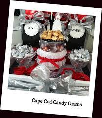 send a birthday gram cape cod candy gram the table cape cod