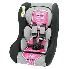 destockage siege auto sièges auto pour bébé guide d achat classement tests et avis