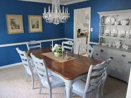 dining room table decor and the whole gorgeous dining dining room drop gorgeous blue dining room ideas for paint colors