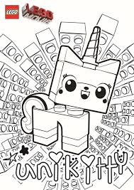 97 coloring pages images coloring books lego