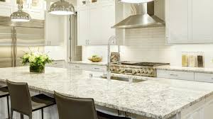 online kitchen design the ultimate guide to a modern farmhouse kitchen by king u0027s kitchen