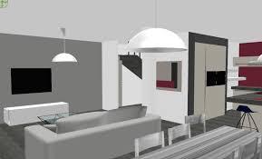 cuisine grise quelle couleur au mur quelle couleur pour une cuisine blanche decoration cuisine mur c