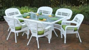 surprising leaders patio furniture store vero beach port charlotte