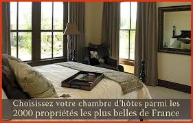 chambre hote prestige chambre hote prestige beautiful awesome chambre dhotes de luxe