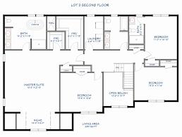 sari sari store floor plan 50 best of blandford homes floor plans house building concept