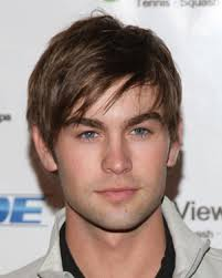 best haircuts for fine hair men mens short hairstyles for fine