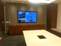 los angeles home theater installation tv mounting tv installation tv wall mount installer in los angeles