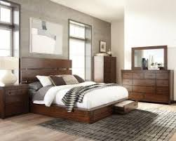 Modern Furniture Stores Orange County by Modern Platform Bedroom Discount Furniture Sets With Storage Cheap