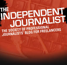jobs for freelance journalists directory meanings freelance community society of professional journalists