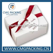 wedding gift envelope buy cheap china wedding gift envelope box products find china