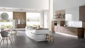Alno Kitchen Cabinets Alno Kitchen Ranges