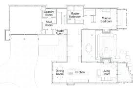 hgtv dream home 2013 floor plan dream home house plans brofessionalniggatumblr info