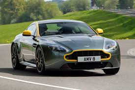 aston martin cars price aston martin v8 vantage n430 review price and specs evo
