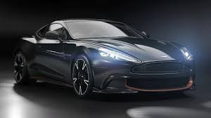 cheapest aston martin aston martin models latest prices best deals specs news and