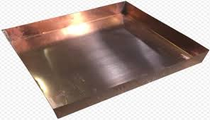 copper shower pan dave s sheet metal