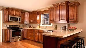 kitchen cabinets new brunswick kitchen cabinets new brunswick kitchen a kitchen kitchen cabinets