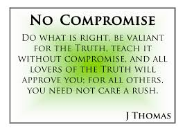 quotes about education and kindness 63 best quotes and sayings about compromise