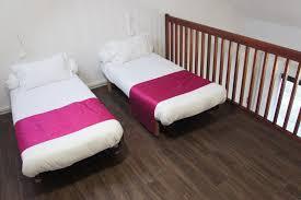 le croisic chambre d hotes hôtel et locations domaine de port aux rocs le croisic