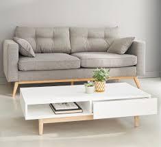canap solution casse tete bois solution avec canape avec palette en bois