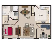 home design 4 bedroom luxury bungalow house floor plans home design floor plans senior apartments and cottages orono me throughout 79 appealing 800 sq