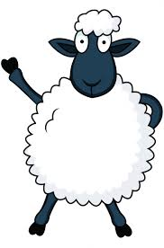 funny beer cartoon cartoon lamb free download clip art free clip art on clipart