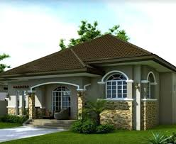 housing designs housing design ideas bungalow house outdoor design bungalow exterior