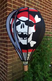 Culpeper Minutemen Flag Pirate Flag Sales By Bald Eagle Flag Store Fredericksburg Va Usa
