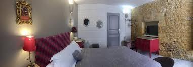 chambre dhote sarlat bed and breakfast chambre d hôtes la clef des songes sarlat la