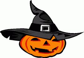 halloween pumpkin clipart printable halloween pumpkin clipart