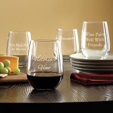 wine themed gifts personalized and wine gifts at personal creations