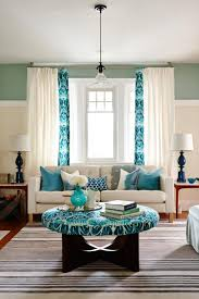 hgtv livingrooms home designs living rooms designs chic and simple living room