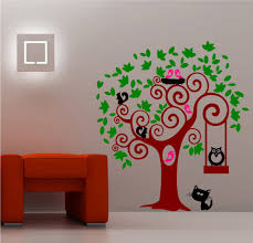 Removable Wall Decals For Baby Nursery by Nursery Art Print Kids Wall Art Childrens Room Art Art For Kids