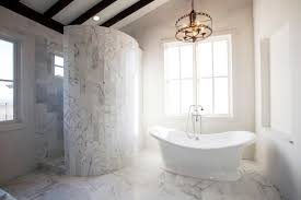 Southern Living Bathroom Ideas Lisa Mende Design Kuddos Heather Harkovich And Southern Living Homes